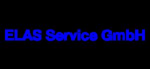 Elas Service